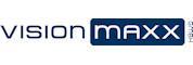 VisionmaxX GmbH